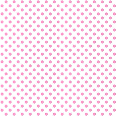 Siser Easyweed Patterned 18 Inches x 1 Foot Sheet Leopard Pink