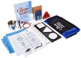img - for The Capute Scales Set book / textbook / text book