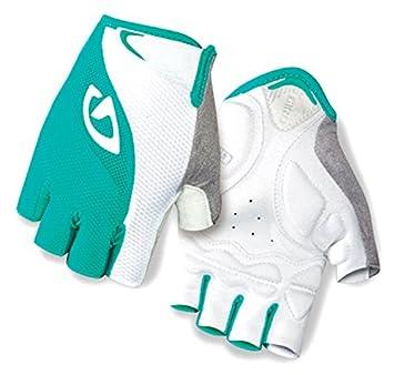 M and L NEW Giro Tessa-Gel Gloves Black