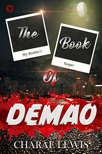 The Book Of DeMao ()
