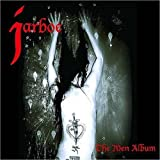 Six years in the making, Jarboe's THE MEN ALBUM is finally revealed via a twenty track Double-CD, showcasing the impressive range of her interests & artistry. THE MEN brings together an eclectic global roster of artists from diverse musical backg...