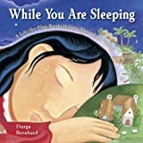 While You Are Sleeping, Durga Bernhard, 1570914737