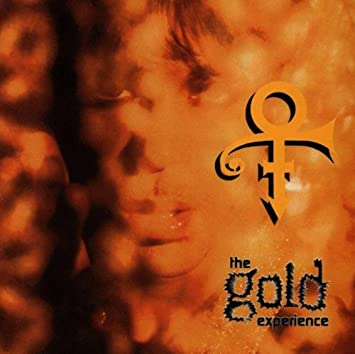 Prince The Gold Experience Amazon Music