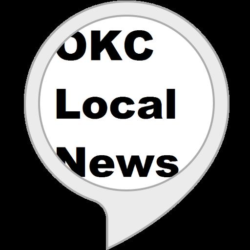 Oklahoma City - Local News - Flash Briefing