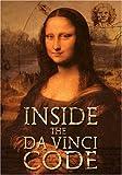 Inside The Da Vinci Code (NTSC version) by Simon Cox