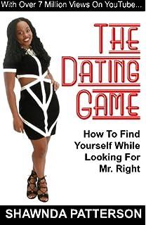 Dating my daughter unlock