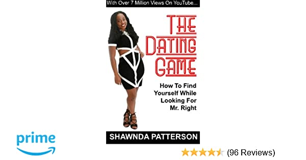 Run the jewels dating advice
