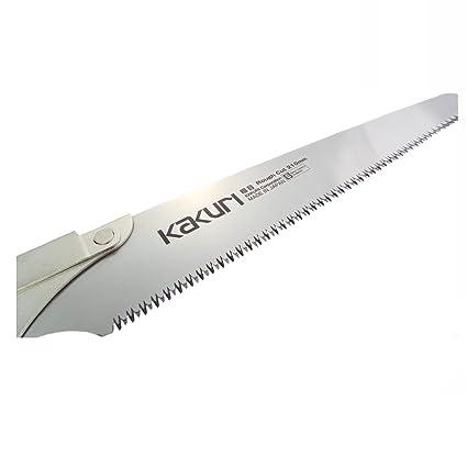 Amazon.com: kakuri corte fino Sierra Rough Cut – 210 mm ...