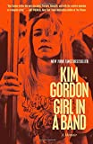 img - for Girl in a Band: A Memoir book / textbook / text book