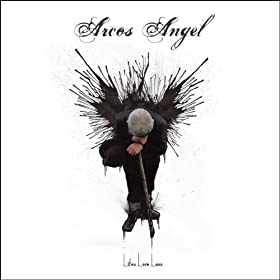 Amazon.com: Of Buttons and Leavers: Arcos Angel: MP3 Downloads