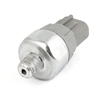 Auto Auto Motor Öldruckschalter Zubehör Teile 37240-PHM-003: Amazon ...