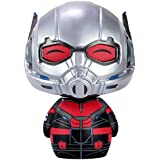 "Pop Protector Case for Funko - 4"" Inch..."