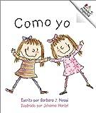 Como Yo, Barbara J. Neasi, 0516277952