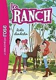 Le Ranch 16 - Rodéo clandestin
