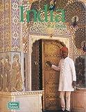 India, Bobbie Kalman, 0865052905