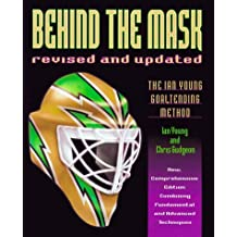 Behind the Mask by Ian Young (2000-01-01)