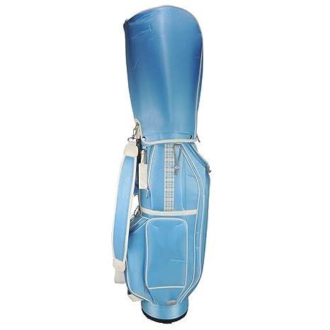 Bolsa de Soporte de Golf Bolsa de Carrito de Golf ...