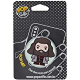 Popsocket Original Harry Potter Ps357, Pop Selfie, 172392, Branco