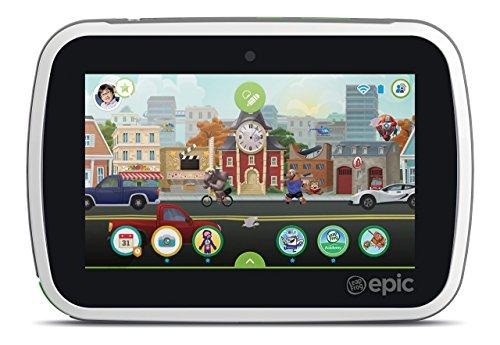 LeapFrog Epic Academy Edition (Renewed) by LeapFrog (Image #2)