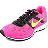 Nike Womens Air Pegasus 30 Running Shoes