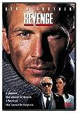 Revenge poster thumbnail