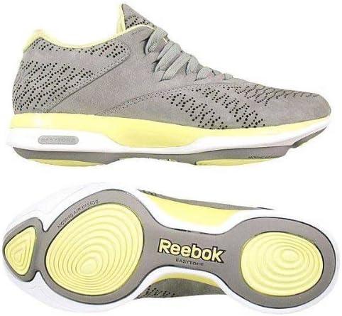 Easytone Trend II Walking Shoe