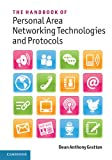 Read The Handbook of Personal Area Networking Technologies and Protocols Reader