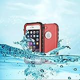 Best PowerMoxie iPhone 6 Plus Cases - iPhone 6s Plus Case, Iphone 6 Plus Case Review