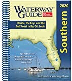 Waterway Guide Southern 2020