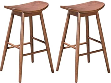 Magnificent Amazon Com Zuo Trinity Barstool Works Effortlessly With Any Bralicious Painted Fabric Chair Ideas Braliciousco