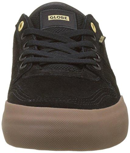 Globe Black-gum Mojo Legacy Schoen