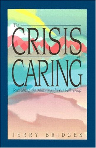 Crisis of Caring