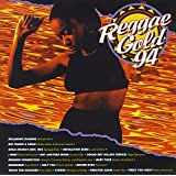 Reggae Gold '94