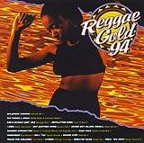 Reggae Gold '94 / Various