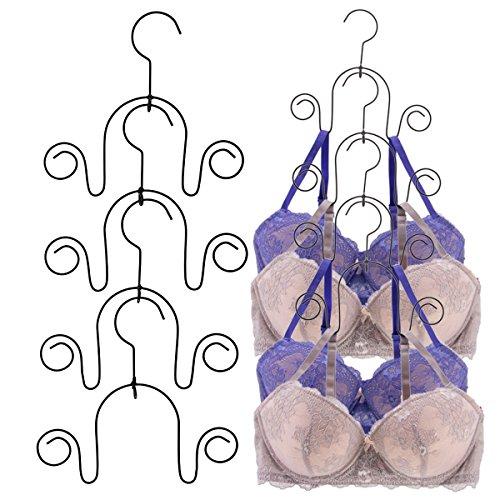 garment camisole hanger - 9