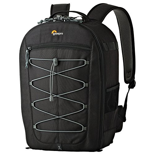lowepro-high-capacity-dslr-camera-backpack-black