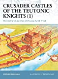 Fortress 11: Crusader Castles of the Teutonic