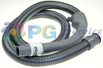 vacuum cleaner flex hose