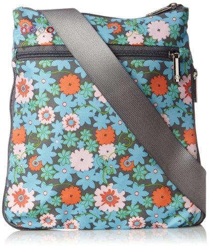j-world-new-york-posh-tablet-carrying-case-blossom-one-size