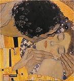 Gustav Klimt (Rizzoli Quadrifolio)