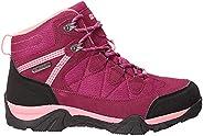 Mountain Warehouse Kids Waterproof Boots - Mesh Girls & Boys S