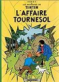 """Afficher """"Les Aventures de Tintin L'Affaire tournesol"""""""