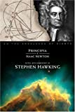 Principia, Isaac Newton and Stephen W. Hawking, 0762420227