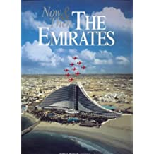 Now and Then the Emirates