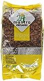 Organic Himalayan Rajma Chitbakra Red Kidney Beans - ★ USDA Certified Organic - ★ European Union Certified Organic - ★ Pesticides Free - ★ Adulteration Free - ★ Sodium Free - 2 Lbs - 24 Mantra Organic