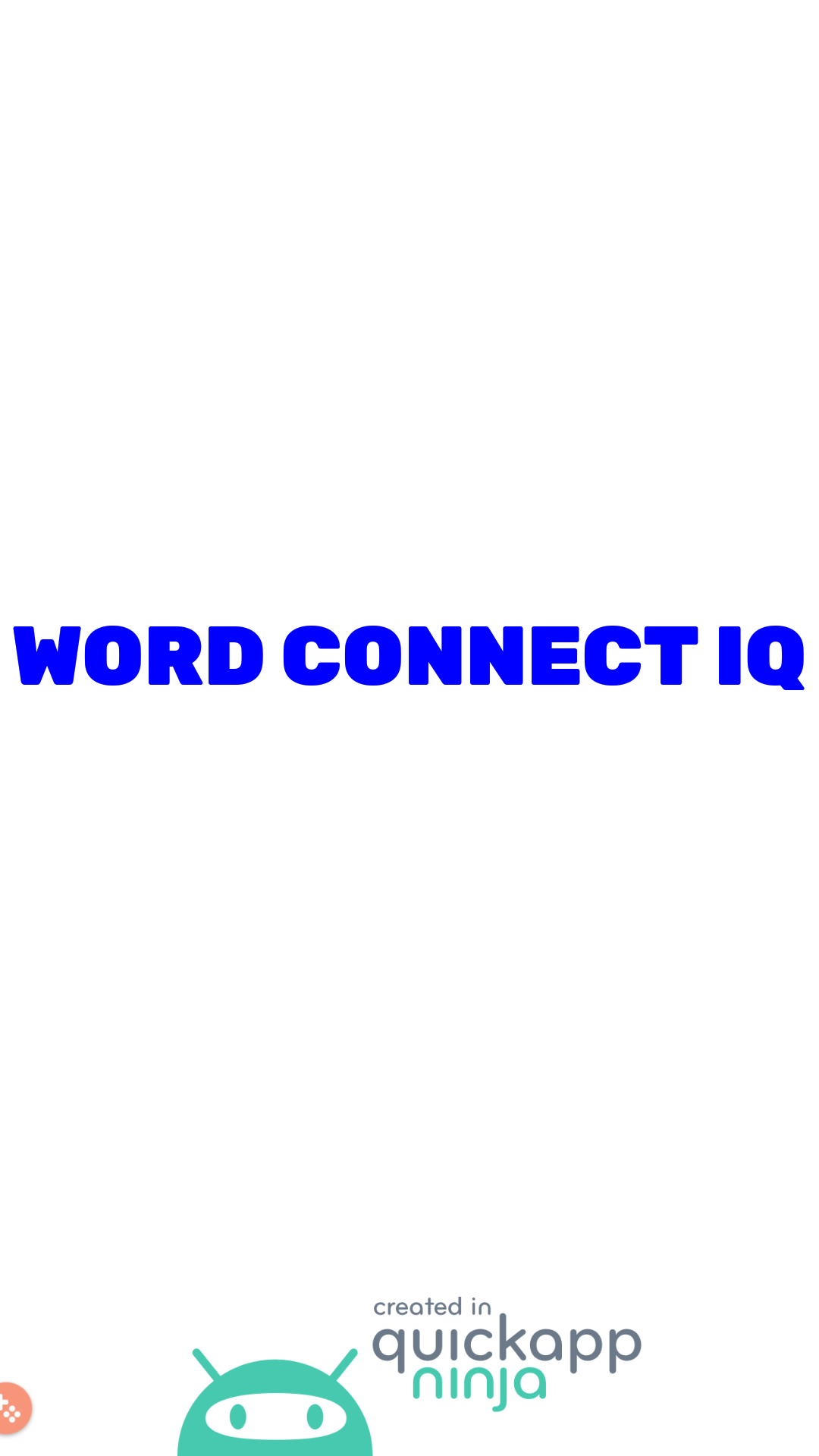 Word connect IQ: Amazon.es: Appstore para Android