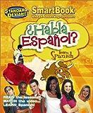 Habla Espanol, Standard Deviants Smartbooks, 1581985789