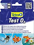 Tetra Oxygen Test Kit