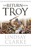 img - for The Return from Troy book / textbook / text book
