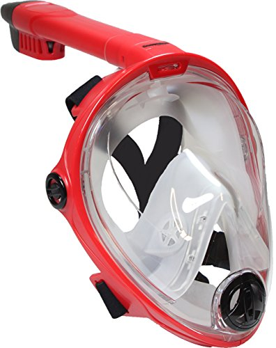 Deep Dive Underwater Camera - 9